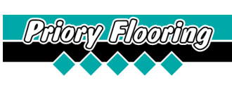 Priory Flooring